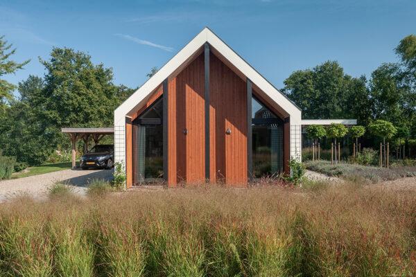 Barnhouse Herpen - 3772
