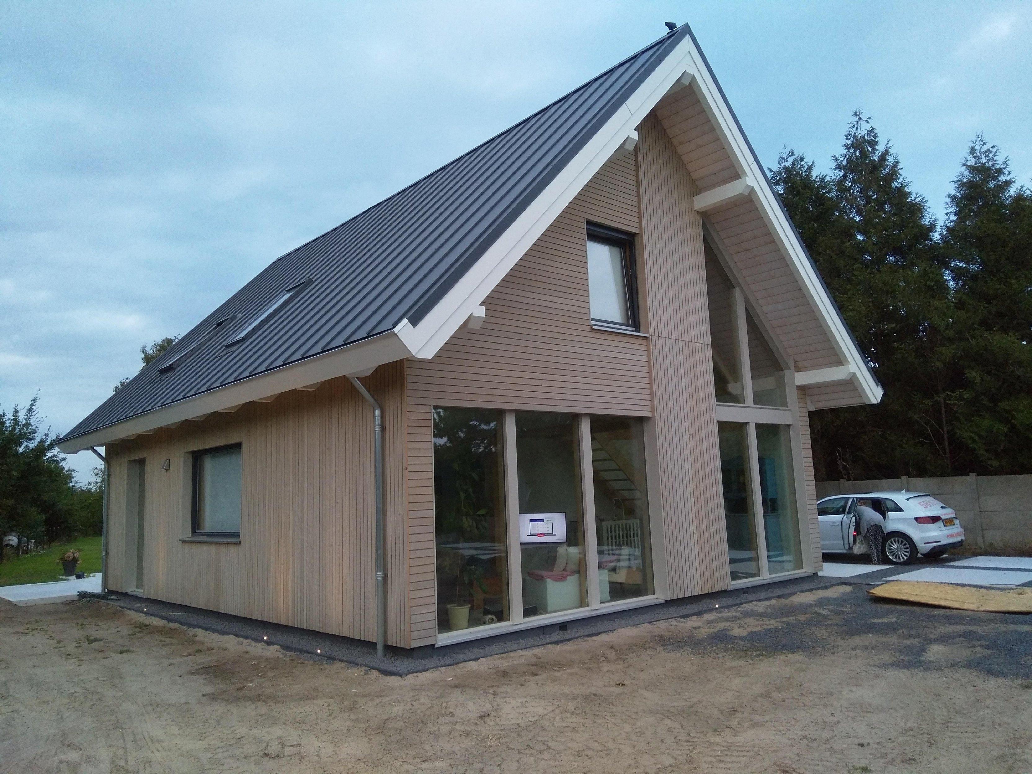 Schuurwoning Bouwen Kosten : Schuurwoning kruisland schuurwoning bouwen
