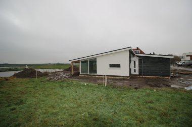 KS160 Finnhouse